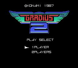 gradius2.png