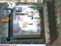 5_24GvG-4.jpg