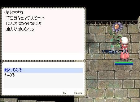 SE_AD.jpg