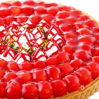 fruitscake2.jpg