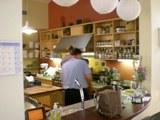 Cotati 8 Kitchen 160-160px