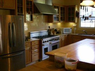 Kitchen 314-235px
