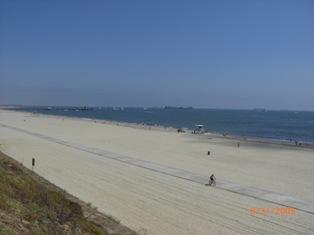 海岸 314-235px