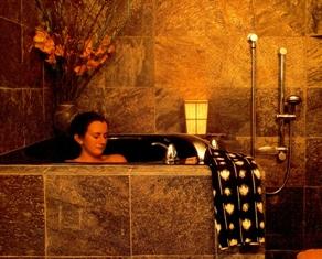 Bath 292-235px