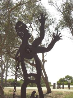 彫刻235-314px