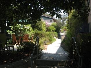 Tierra Nueva House2 314-235px