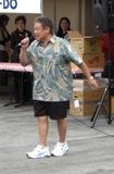 karaoke 105-160px