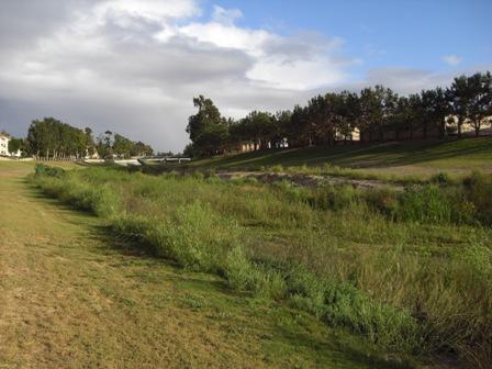 Jog Course 448-336px