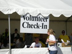 Volunteer Check-In 235-176px