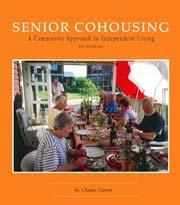 senior-book.jpg