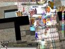 2010-3-28-10.jpg