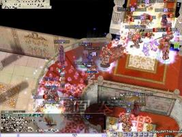 2010-6-13-03.jpg