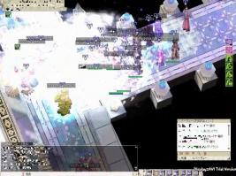 2010-6-13-06-1.jpg