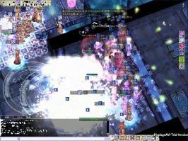 2010-6-6-02.jpg