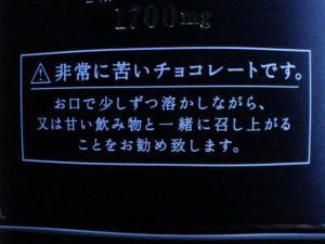200604181831.jpg