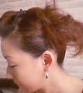 200607141431.jpg