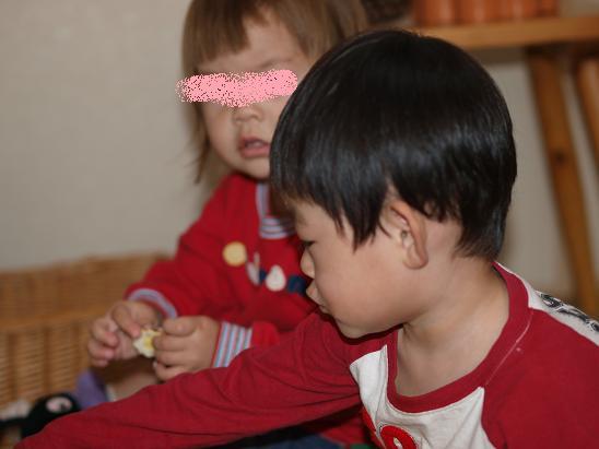 2_20101208231334.jpg