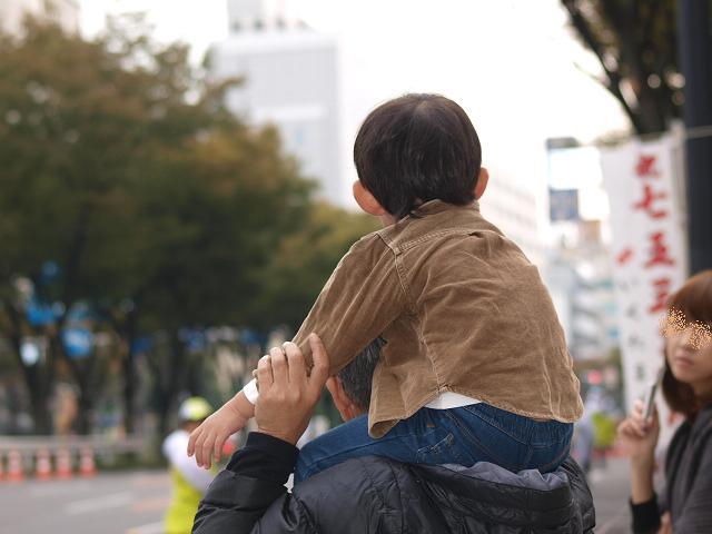 2_20111030202019.jpg
