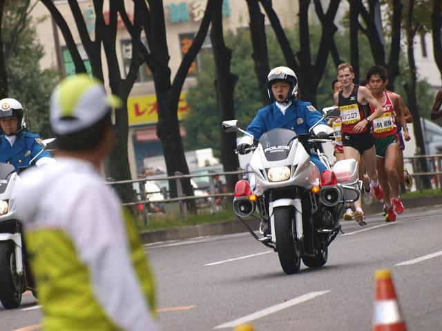 30_20111030203007.jpg