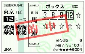 1_20100530195140.jpeg