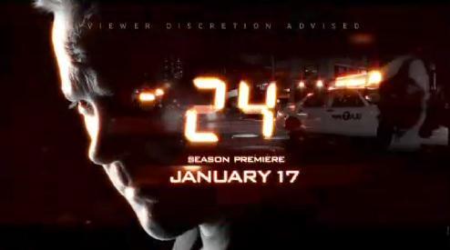 24シーズン8
