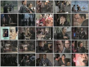 【ドラマ】【SP】 幕末青春グラフィティ 坂本竜馬(1982 TV版) 主演:武田鉄矢 音楽:ビートルズ