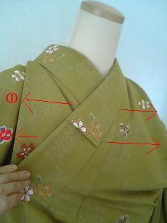 08-09-09_10-13_20080914152745.jpg