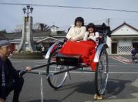 ブログ用バスツアー鴨川3