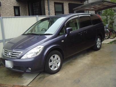 car_20080922125750.jpg