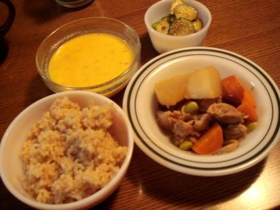 dinner_20080903200851.jpg
