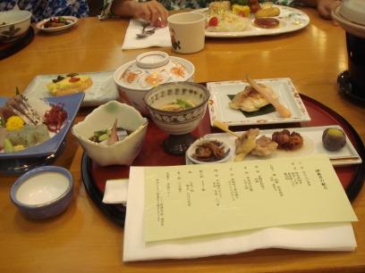 dinner_20081006145921.jpg