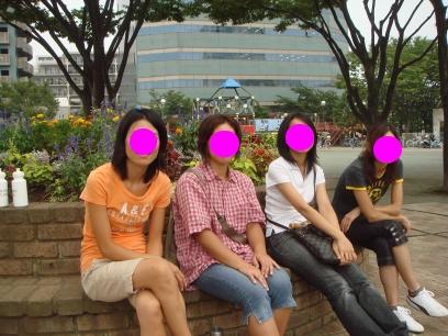 mom_20080916164052.jpg