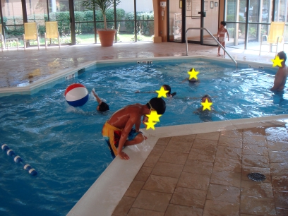 pool_20080823120349.jpg