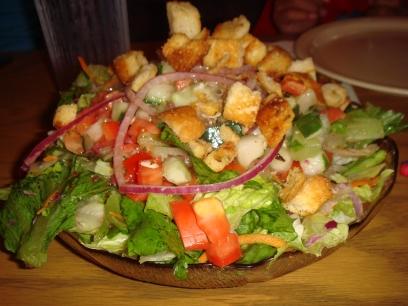 salad_20080903201253.jpg