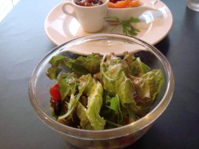 salad_20080905213530.jpg