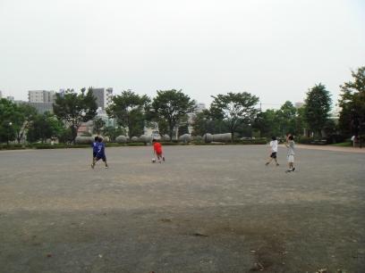 soccer_20080916164102.jpg
