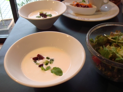 soup_20080905213538.jpg