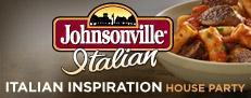 Jonsonville