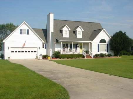 Dream House1