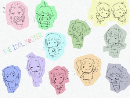 IdolMaster052.jpg