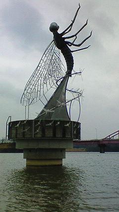 20090308135235