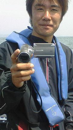 20090510104322