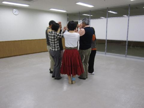 Top2010 04 24 Folkdance-1.JPG