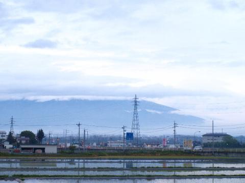 2010 05 17 今日の淺間山.jpg