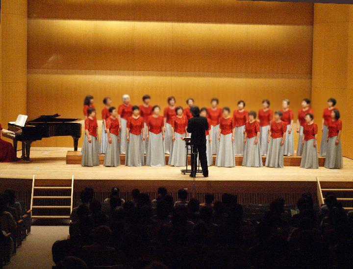 Top2010 07 04 七夕コンサート.jpg