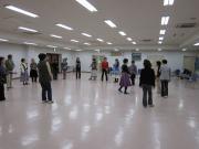 2011 04 09 今日のFolkdance.JPG