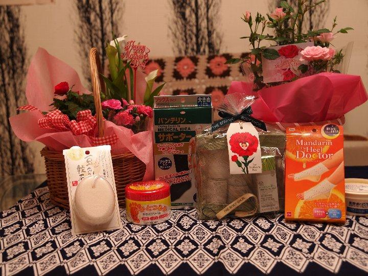 2011 05 08 母の日プレゼント-2.jpg