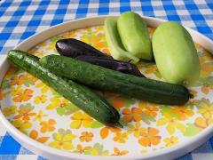 2011 08 11 朝取り野菜.jpg