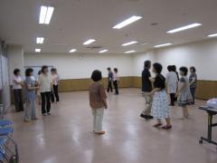 Folkdance.jpg