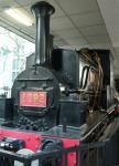 1.鉄道博物館-07D 06